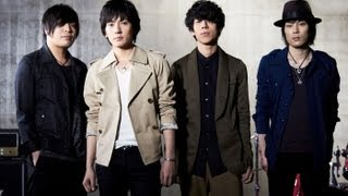 Flumpool[証明] - Official MV