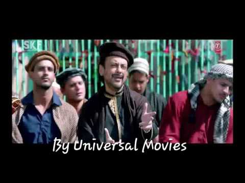 Video Bhar Do Jholi Meri Ya Mohammad....Adnan Sami Version. download in MP3, 3GP, MP4, WEBM, AVI, FLV January 2017