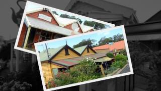 Tilba Tilba Australia  city photo : Tilba Tilba -N.S.W. - Australia