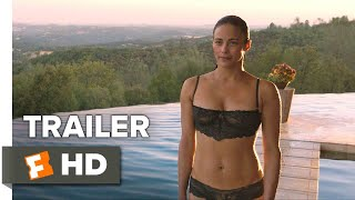Video Traffik Trailer #1 (2018) | Movieclips Trailers MP3, 3GP, MP4, WEBM, AVI, FLV April 2018