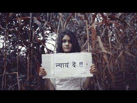 Mr. D - Kalley Bhanyo Talai  (बन्दै छ नेपाल २)    NEW MUSIC VIDEO 2020   