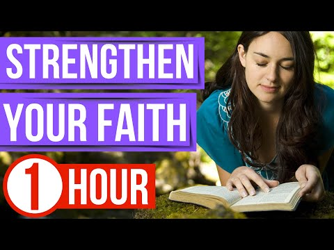 Bible quotes - Bible verses on Faith
