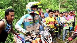"""Video Tanjakan Berhadiah """"BTC Bandungan"""" MP3, 3GP, MP4, WEBM, AVI, FLV Februari 2019"""