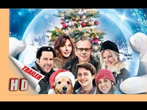 EIN MAGISCHES WEIHNACHTSFEST 2014 GANZER FILME AUF DEUTSCH 2015