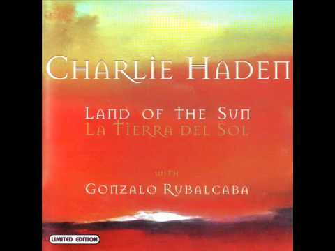 Charlie Haden – It Was You