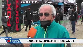 OBRAS DE LA MUNICIPALIDAD DE CAPILLA: BUENA INICIATIVA MUNICIPAL: SE CONSTRUYEN CANCHAS DE BASQUET 3X3 EN BARRIOS