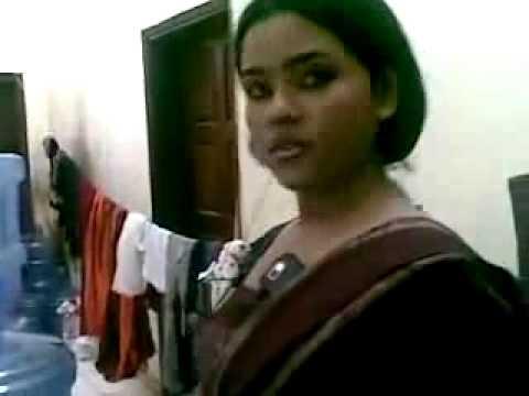 Download বাংলা চুদাচুদি HD Mp4 3GP Video and MP3
