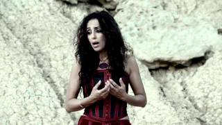 Karima Nayt - Salam (clip officiel) - YouTube