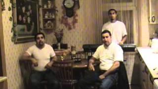 Video Video 1