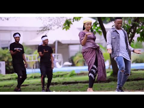 Garzali Miko (Ruwan Zuma) Full Latest Hausa Song Video 2019