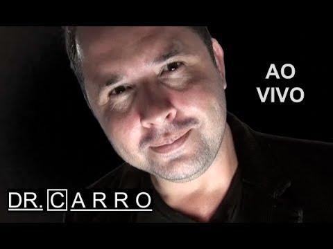 Programa Doutor Carro AO VIVO 24hs