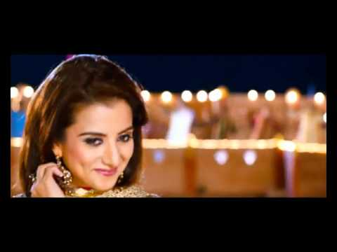 0 Chaar Din Ki Chandni (2012) Watch Bollywood Hindi Full Movie Online