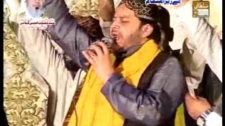 Video Aaqa Meriyan Akhiyan Madine Wich Reh Giyan by Shahbaz Qamar Farid 11 May 2013 MP3, 3GP, MP4, WEBM, AVI, FLV September 2019