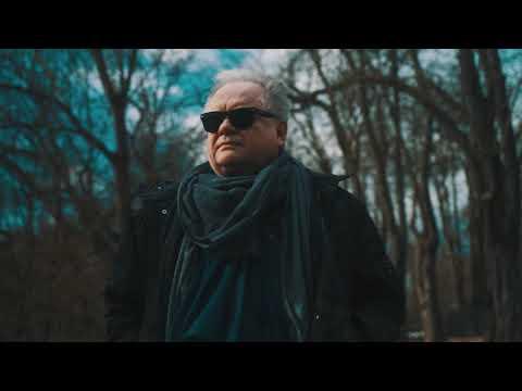 Heinz Rudolf Kunze - Die Dunkelheit hat nicht das letzte Wort (offizielles video)