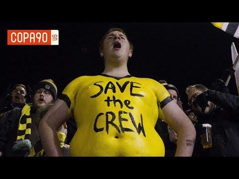 Video: Is This MLS Team Worth Saving?