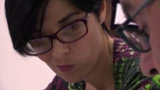 Preview video DUE RAPPRESENTANTI DELLE ACLI TOSCANE NELL´OSSERVATORIO REGIONALE SULLE LUDOPATIE  (Febbraio 2017)
