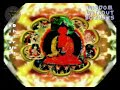 AMITABHA - BUDDHA OF INFINITE LIGHT