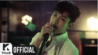 Video [MV] KIM DONG WAN(김동완) _ PIECE (Feat. Cjamm(씨잼)) MP3, 3GP, MP4, WEBM, AVI, FLV Agustus 2018