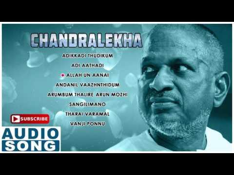Video Chandralekha Tamil Movie Songs | Audio Jukebox | Vijay | Vanitha | Ilayaraja | Music Master download in MP3, 3GP, MP4, WEBM, AVI, FLV January 2017