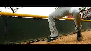Mako 2 Baseball Pant Tech Video