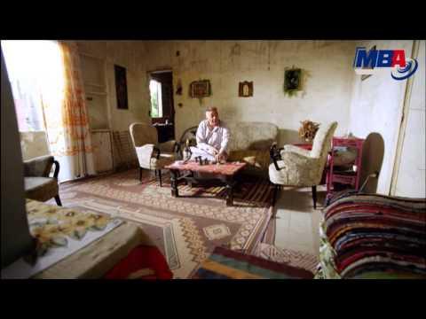 Episode 18- DLAA BANAT SERIES / ِمسلسل دلع بنات - الحلقه الثامنة عشر (видео)