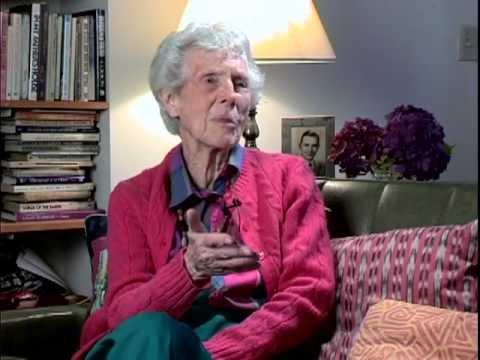 Margaret Brand - Hinweise für die SPU Nursing Students