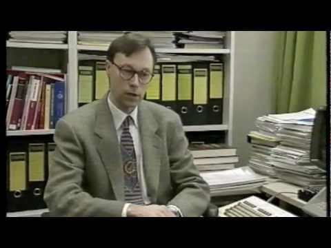 TV-uutiset vuodelta -92