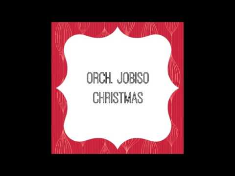 Orch. jobiso-Christmas
