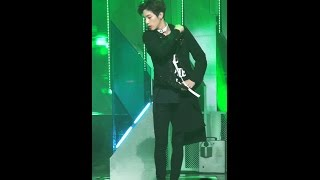 [Fancam/MPD직캠] 170316ch.MPDGOT7 갓세븐 - NEVER EVER / MARK ver.Mnet MCOUNTDOWN COMEBACK STAGE!!You can watch this VIDEO only on YouTube ch.MPDwww.youtube.com/mnetmpd