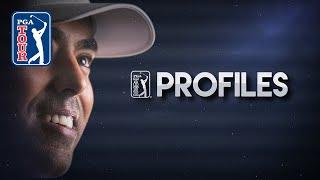 Anirban Lahiri   Star of India by PGA TOUR