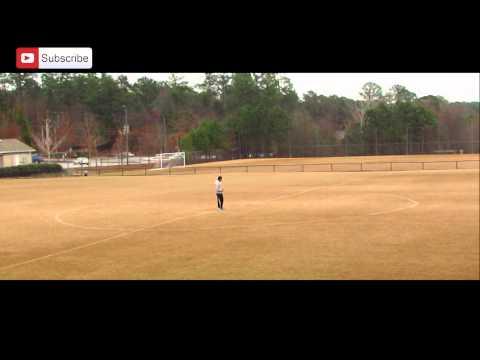 Living For A Dream Part 2 | Soccer Football Motivation