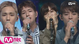 Video [SHINee - Tonight] Comeback Stage | M COUNTDOWN 180628 EP.576 MP3, 3GP, MP4, WEBM, AVI, FLV Agustus 2018