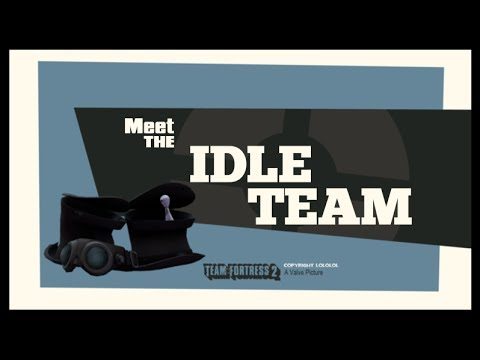 Idle - Imagine yourself; You just enter a server, pick up your favourite class, the round has begun, execute the best team strategies to reach your objective, your ...