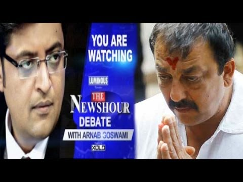 debate - In a debate moderated by TIMES NOW's Editor-in-Chief Arnab Goswami, panelists -- Dalip Tahil, Actor; Bachi Karkaria, Author and Columnist; Hitesh Jain, Couns...