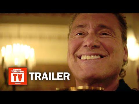 Queen of the South S03E10 Trailer | 'La Muerte' | Rotten Tomatoes TV