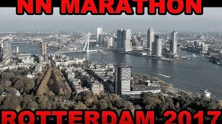 Video NN MARATHON ROTTERDAM 2017 MP3, 3GP, MP4, WEBM, AVI, FLV Oktober 2017