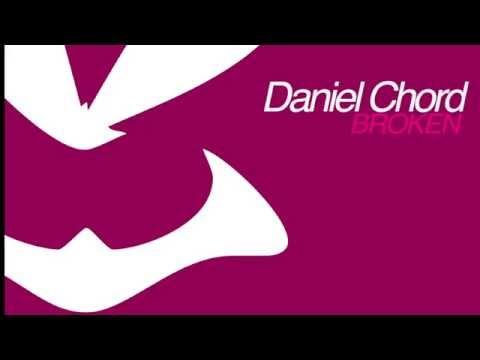 Musica. Il dj crotonese Daniel Chord presenta il suo nuovo singolo