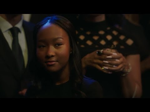 POWER Season 5 Episode 4 (  RAW Review & Discussion )