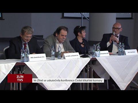 TVS: Deník TVS 7. 6. 2019