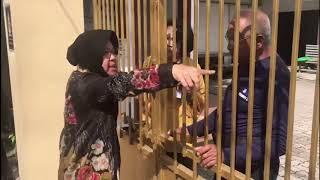Video Walikota Risma Kunjungi Gereja Pasca Bom Surabaya MP3, 3GP, MP4, WEBM, AVI, FLV Agustus 2018