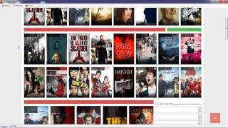 Nonton Nonton Cinema Gratis Nonton Bioskop Rakyat Software Online Film Subtitle Indonesia Streaming Movie Download