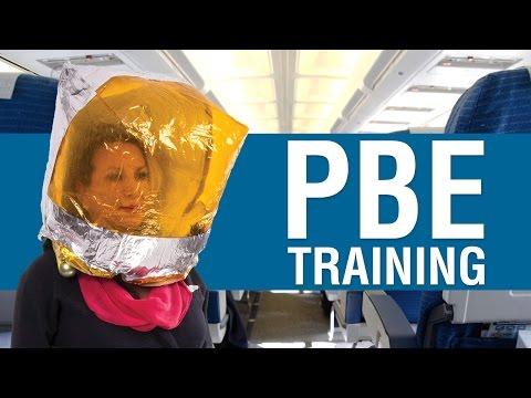 PBE Training Video