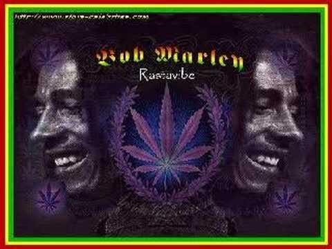 Bob Marley - Misty morning lyrics