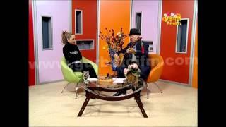 Şeref Tutkopar - Ham Meyvayı Kopardılar Dalından (09-01-2007 - Sabahın Renkleri - DRT)