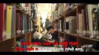 video nền lấy nguồn từ Hoàng Anh Nicole https://www.youtube.com/watch?v=_zXYG9PYmHU LinhSu couple - tuổi thanh xuân...
