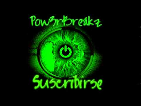Paul Bassrock & Anti-Science - Locked On (Ribs & IG88 Remix)