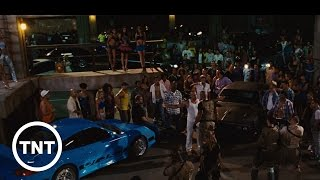 Nonton Fast and Furious 5 Superlunes TNT Film Subtitle Indonesia Streaming Movie Download