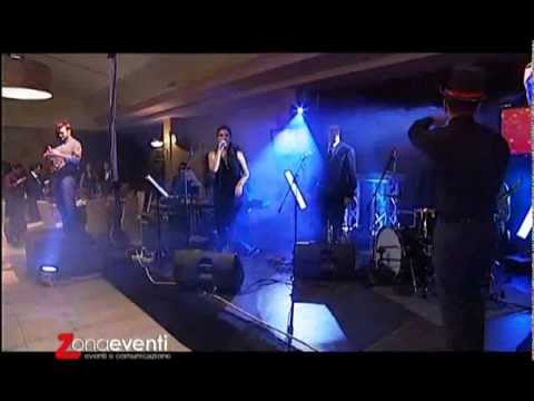 Zonaeventi CAPODANNO 2011-GREAT NEW YEAR'S EVE DINNER.flv