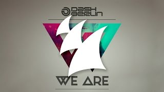 Thumbnail for Dash Berlin ft. Christon Rigby — Underneath The Sky