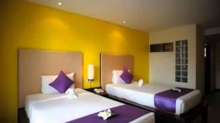 Baramee Resortel 3 *